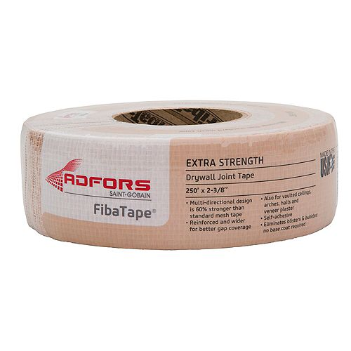 250 ft. Extra Strength Tape