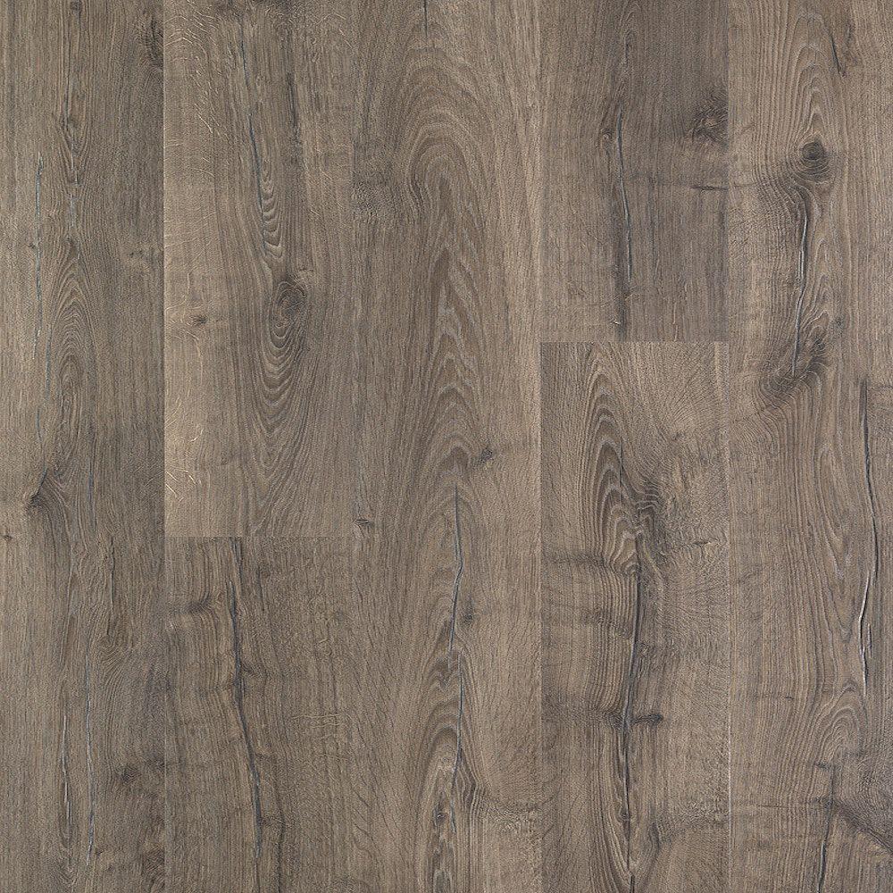 Pergo Outlast Vintage Pewter Oak 10 Mm, Waterproof Laminate Flooring Canada