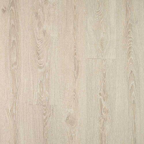 Pergo Laminate Flooring Grey Light, Pergo Laminate Flooring Home Depot Canada