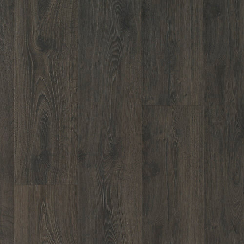 Outlast+ Thornbury Oak 10 mm Thick x 7.48-inch W x 47.24-inch L Laminate Flooring (19.63 sq. ft.)