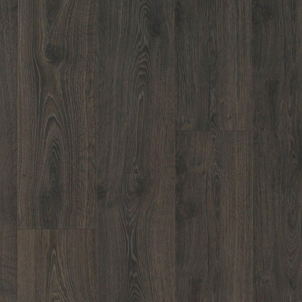 Pergo Outlast Thornbury Oak 10 Mm, Pergo Laminate Flooring Formaldehyde