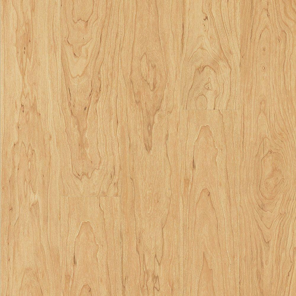 Pergo Outlast Northern Blonde Maple 10, Blonde Maple Laminate Flooring