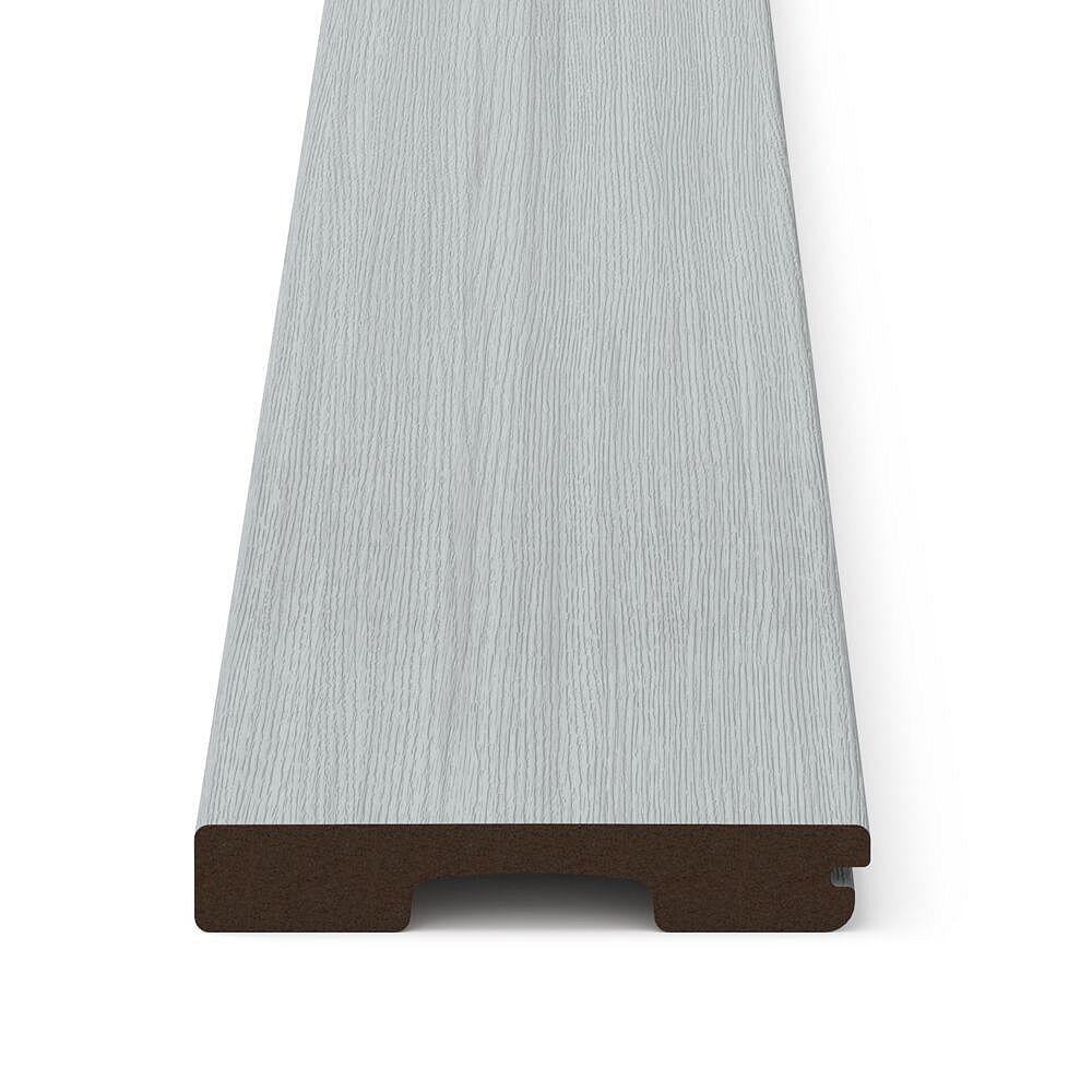 DuraLife 16Ft.-DuraLife Starter-Timber Grey