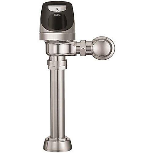 Solis 8111-1.6 Solar Water Closet Flushometer , 1.6 GPF
