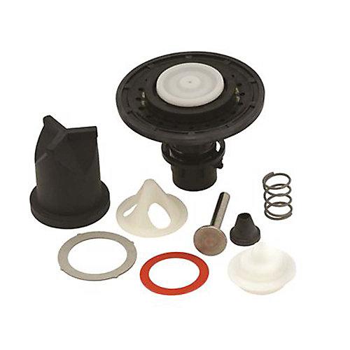 R-1005-A Flushometer Rebuilding Master Kit