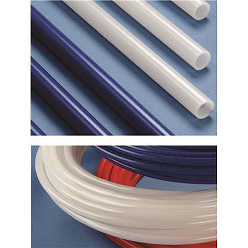 1/4 inch X 100 ft. Pex Tubing In White