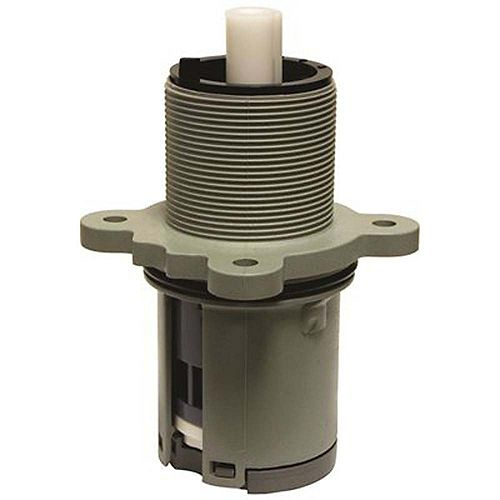Replacement Cartridge, Pressure Balanced Valve Cartridge Sub Assembly, For 0x8/Jx8 Series