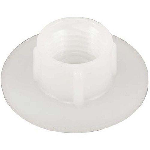 Stop Cap For Plastic Guide-Mansfield#209 Flush Valve