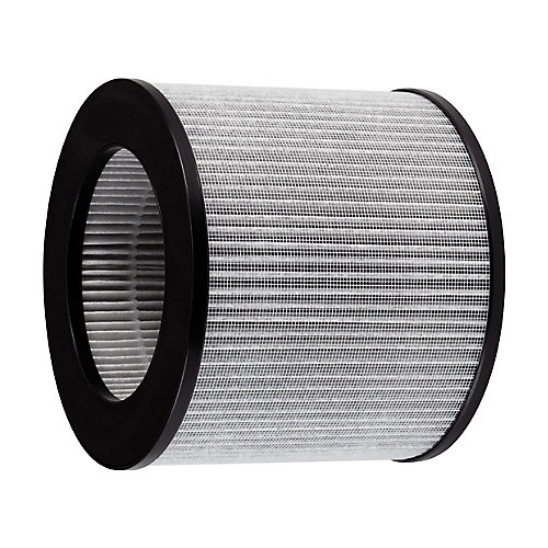 Replacement Filter for MYair Personal Air Purifier