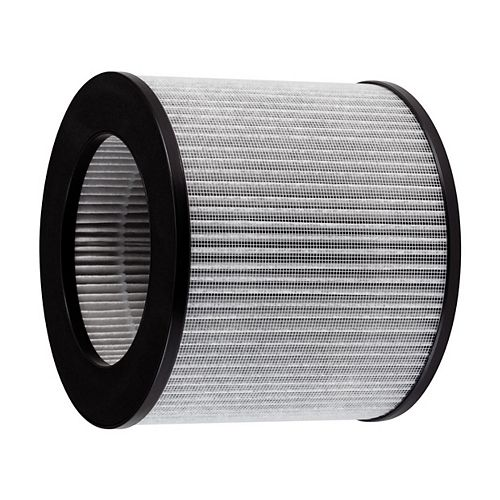 Bissell Replacement Filter for MYair Personal Air Purifier