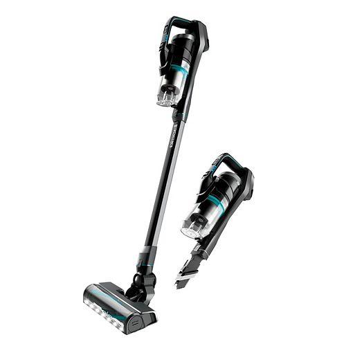 ICONpet Cordless Vacuum