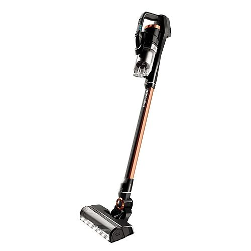 ICONpet Pro Cordless Vacuum