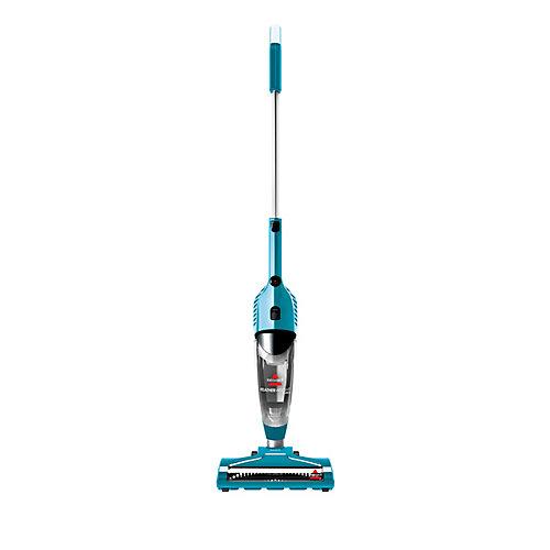 Featherweight® Turbo Stick Vacuum