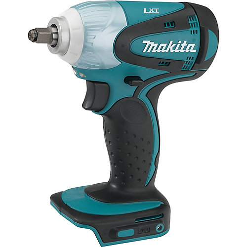 """18V LXT 3/8"""" Impact Wrench (Tool Only)"""