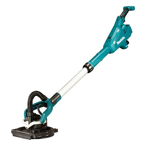 MAKITA 18V LXT Brushless Drywall Sander (Giraffe) (Tool Only)