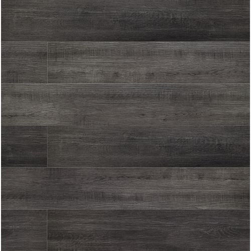 4 mm Waterproof Bramston Oak 7-inch Width x 42-inch Length Rigid Core Luxury Vinyl Plank Flooring (24.90 sq. ft. / case)