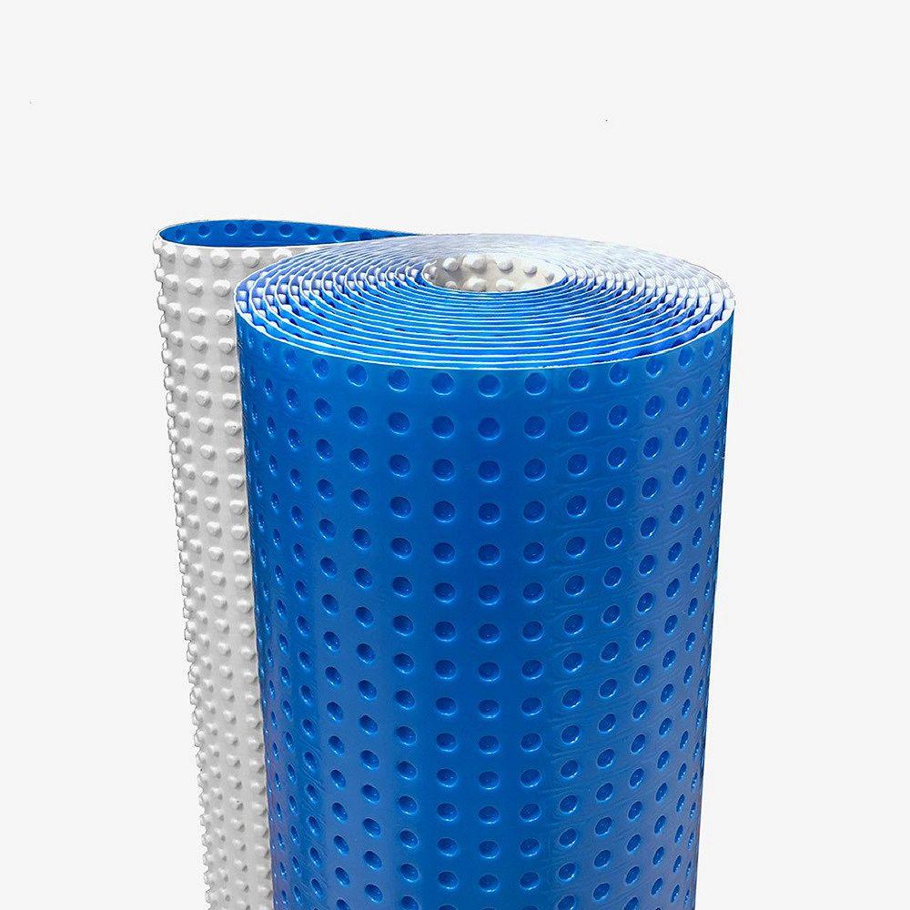 Dmx Plastics Limited 1 Step 2 0, Underlayment For Laminate Flooring On Concrete Home Depot