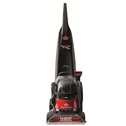 ProHeat 2X® Lift-Off® Upright Carpet Cleaner