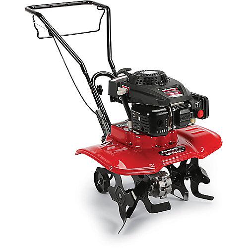 """Motoculteur à dents avant Yard Machines de 24"""", moteur de 208 cc"""