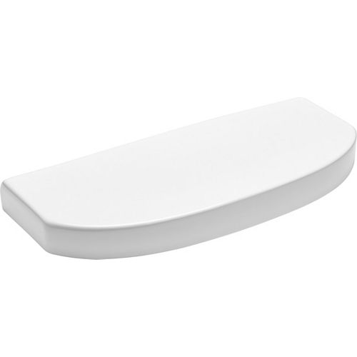 Close Coupled Toilet Tank Cover