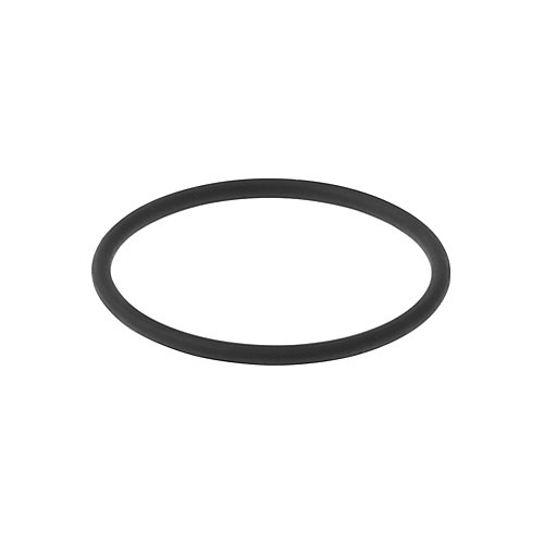 O-Ring for Single Control Faucets