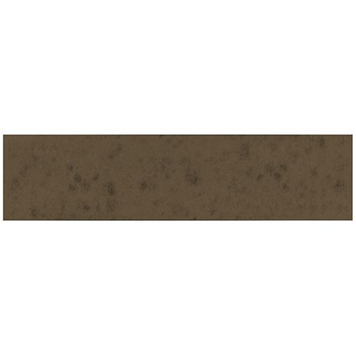 Enigma Onia Spruce 3-inch x 12-inch Mirror Tile (4.71 sq.ft. / case)