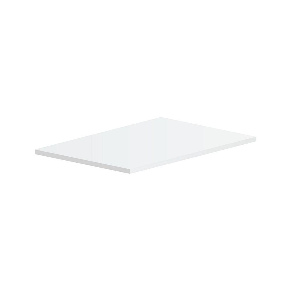 Eurostyle Adjustable Shelf for Blind Corner Cabinet