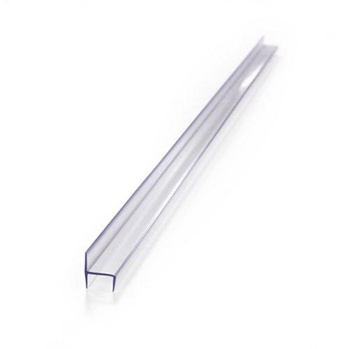 3/4 inch Heat Shield