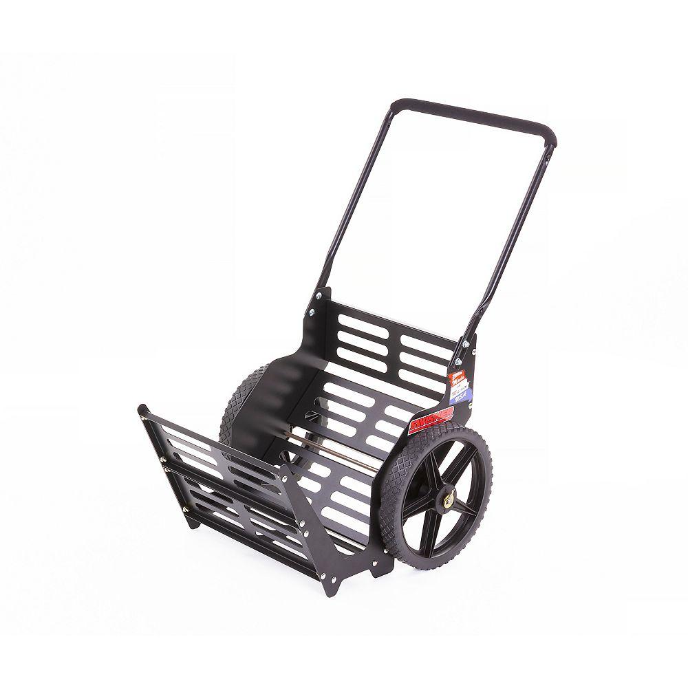 Swisher Firewood/Utility Cart