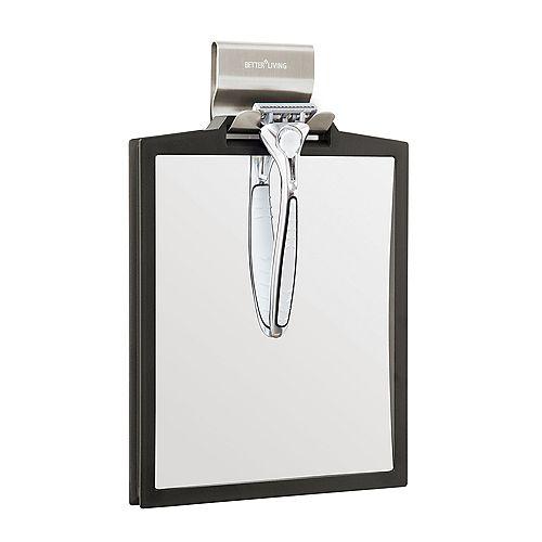 DOPPIO Miroir de douche