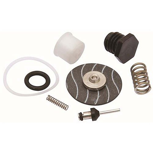 Push Button Repair Kit