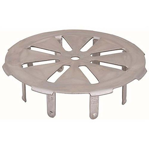 Iodon Inc Floor Drain Cover #1865
