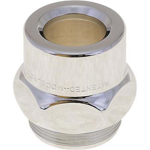 Metal Nut F224