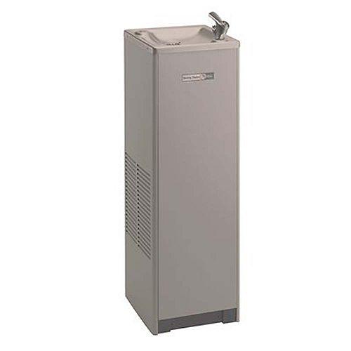 2.8 Gph Floor Water Cooler