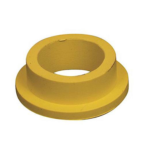Golden Spud Gasket, #2