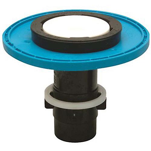 Aquavantage Diaphragm Repair Kit