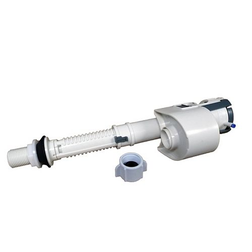 Jag Plumbing Products Fill Valve for Caroma Toilets