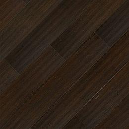 LP Barrington Bamboo SPC Eng flooring 13.07SF