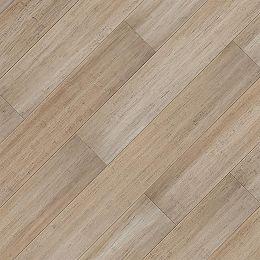 LP Mojave Bamboo SPC Eng flooring 13.07SF