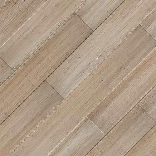 LP Mojave Bamboo SPC Eng flooring 13.07SF