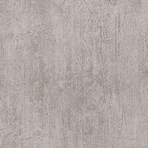 Colorado 8.7-inch x 47.6-inch Luxury Vinyl Plank Flooring (20.06 sq. ft. / case)
