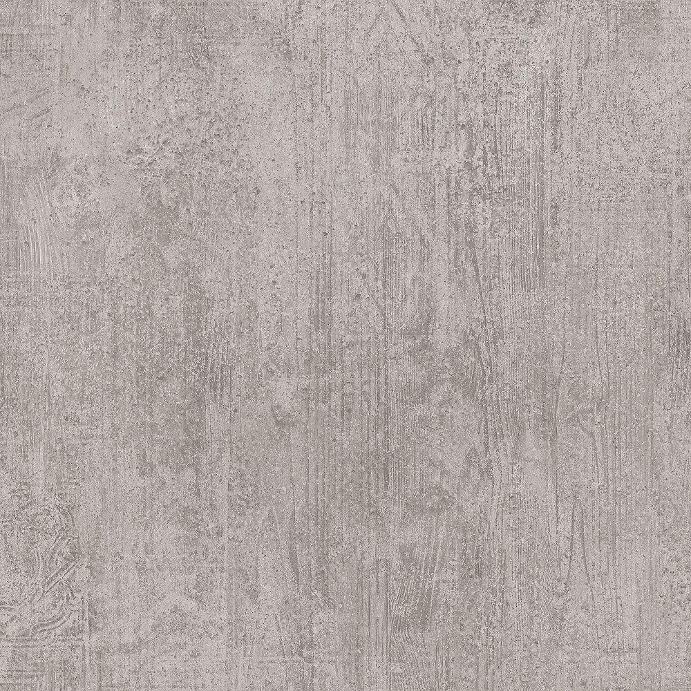 Lifeproof Sample - Colorado Luxury Vinyl Flooring, 5-inch x 6-inch