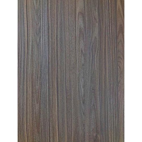 North Creek Monkhead 5mm x 7-inch x 48-inch Loose Lay Luxury Vinyl Plank (23.36 sq. ft. per case)