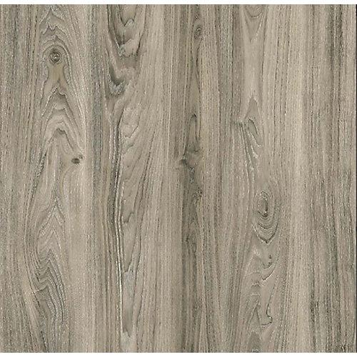 North Creek Dolomite 5mm x 7-inch x 48-inch Loose Lay Luxury Vinyl Plank (23.36 sq. ft. per case)