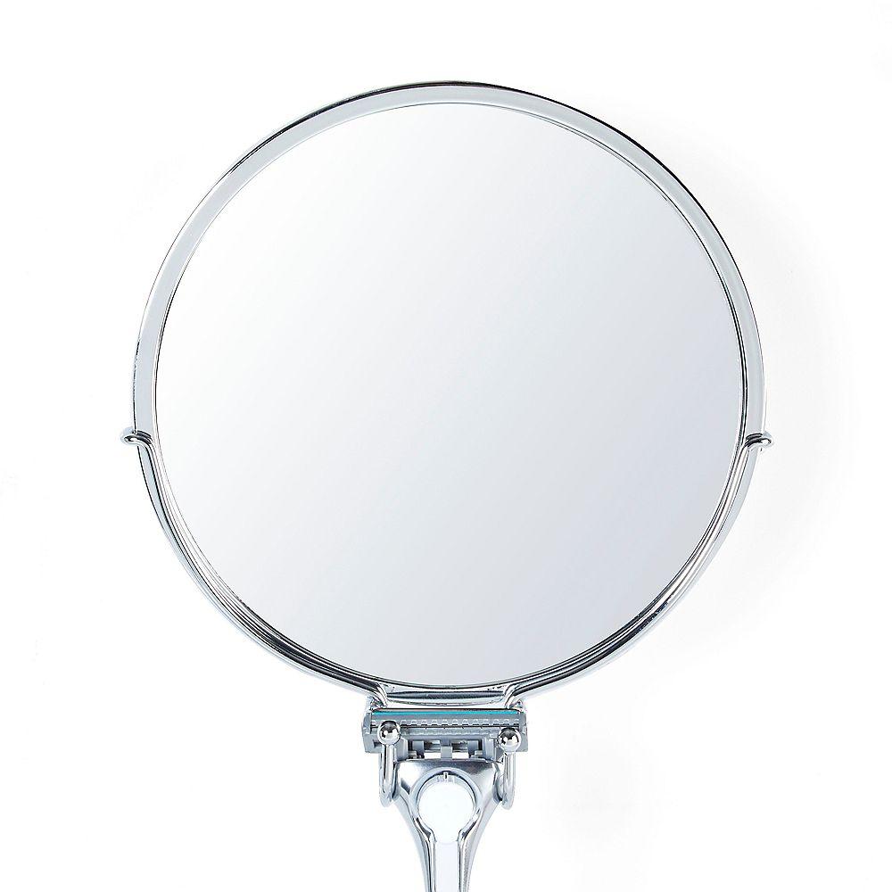 Better Living Miroir de douche KROMA - STICK N LOCK PLUS