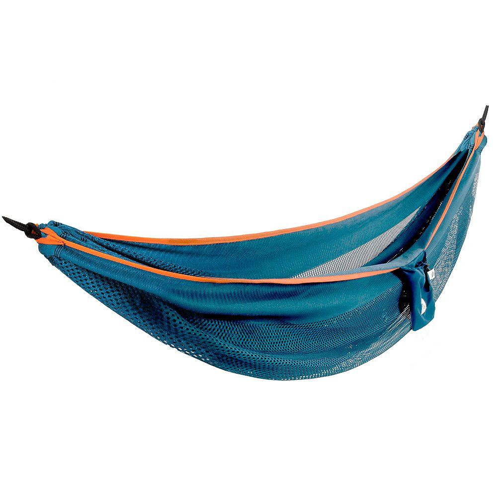 Vivere Chaise Hamac Brésilienne Blue Lagoon