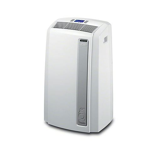 Pinguino PACAN140ES 600 sq ft Portable Air Conditioner