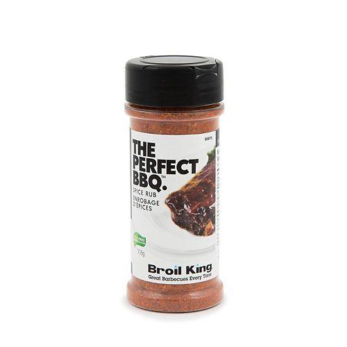 Broilchef Premium The Perfect BBQ Spice Rub