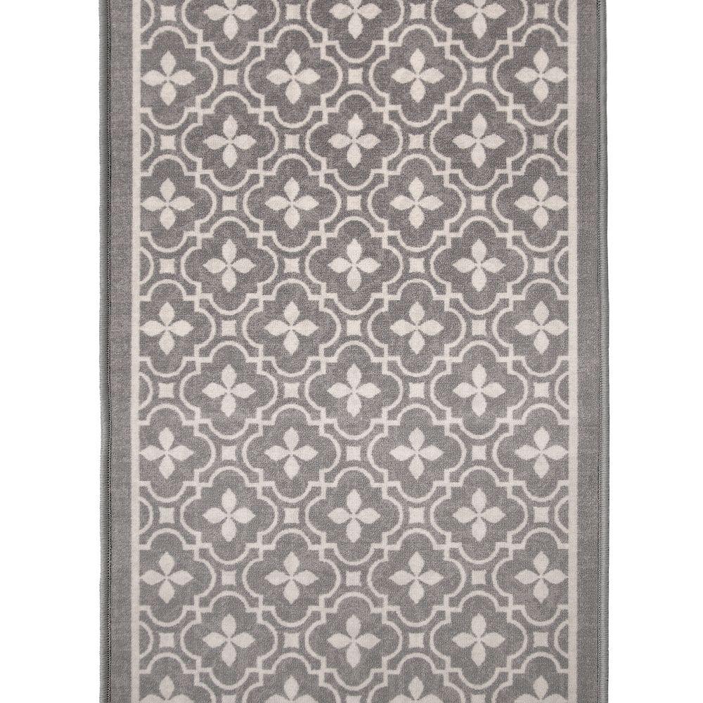 multy home chemin de tapis decoratif