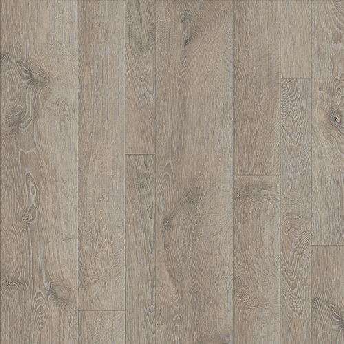 Home Decorators Collection Multi-Width Oak Chateau 8mm x 16-inch x 47-inch Laminate Flooring (20.15 sq. ft. / case)